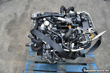 2016 16 LEXUS IS200T 8AR-FTS ENGINE MOTOR LONGBLOCK