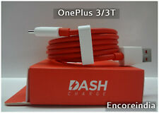 Cable Dash Charger Fast USB Type-C Data Charging Cable For OnePlus 3 OnePlus 3T