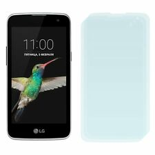 2 Screen Protectors Protect For LG K4