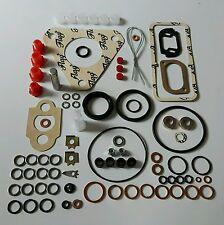 Lucas & cav DPA Diesel injection Pump Gasket & Seal Kit.