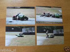 F029-VAL GERT ROOZENDAAL 4 WEGRACE FOTO'S 1996 ROADRACE MOTO