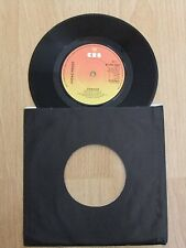 "Judas Priest 7"" Vinyl Single 45 Grinder United British Steel Rob Halford"