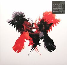 KINGS OF LEON - ONLY BY THE NIGHT (Double 180g LP Vinyl) sealed