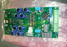 ABB inverter ACS510/550 drive board SINT4310C good in condition for industry use