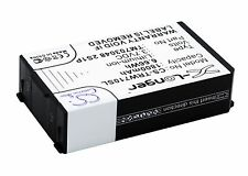 High Quality Battery for Tritton Warhead 7.1 TM703048 2S1P Premium Cell UK