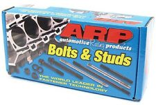 ARP Head Stud KIT BMW 2.5L M20B25 E30 E34 325i 325iS 325iC 325iX 525i 201-4305