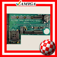 Amiga 1200 Ebay