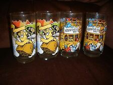 LOT OF 4 THE GREAT MUPPET CAPER