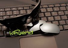 A3 Titanium Mirror POLARIZED Replacement Legend Lenses For Oakley FIVES SQUARED