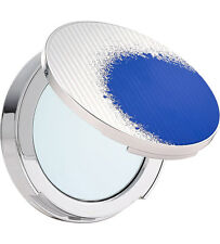 New! THE ESTEE EDIT BY ESTEE LAUDER Flash Photo Powder 6g