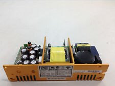 Astec RBT101 Power Supply Module 88w Open Frame, New