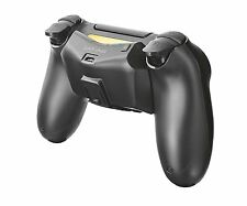 New Trust 20568 GXT 240 Powerbank for Play Station 4 PS4 Controller
