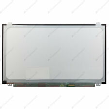 """NEW LAPTOP SCREEN 15.6"""" LED FOR PACKARD BELL EASYNOTE MS2384 NOTEBOOK PANEL"""