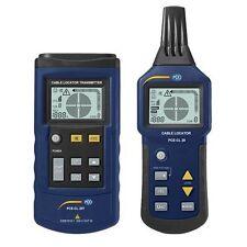 Kabelsuchgerät Leitungssuchgerät PCE-CL 20