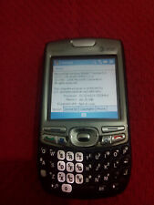 Palm Treo 750 Smartphone Win Mobile 5 locked !!