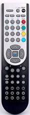 SANYO LCE22FD40DV-B Original Remote Control