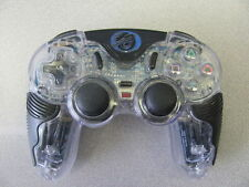 Pelican Chameleon Wireless Game Controller in Great Condition!