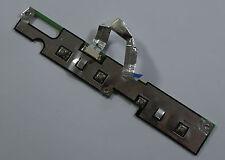 Power Button Board 35-UG5000-00B aus Fujitsu Amilo M1425 TOP!