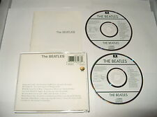 The Beatles 30 track 2 cd (1968)