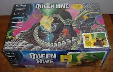 """1994 Kenner ALIENS """"QUEEN HIVE PLAYSET""""  NEW/SEALED"""