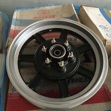 """Honda 75 76 77 78 79 GL 1000 RearAluminum  Rim NOS Lester 20318  16""""  LOW PRICES"""