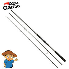 Abu Garcia SALTY STAGE KR-X SHOREJIGGING 1063MH60-KR shore jigging rod pole