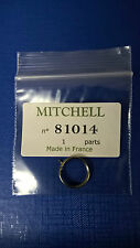 NEW MITCHELL REEL BAIL ARM SPRING, FITS 300, 300A-C, 400, 410, 410A, ETC (81014)
