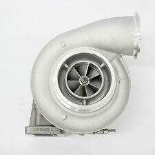 Aftermarket S400SX4-75 S475 Turbo T6 Twin Scroll 1.32A/R 171702 Turbocharger