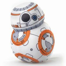 Star Wars Episode VII BB8 Plush Toy