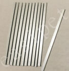 12pcs Metal Runners for National Bee Hive Super and Brood Boxes Beekeeping 432