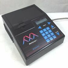 MJ Research PTC-150 PCR MiniCycler Thermal Cycler 16-Well