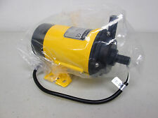 PAN WORLD 30PX Series Magnetic Aquarium Water Pump 12 Volt 258 GPH DC 12v