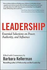 Leadership : Essential Selections on Power, Authority, and Influence by...