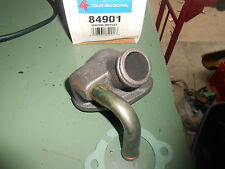 Four Seasons 84901 Thermostat Housing with Gasket New in the Box Cast Iron    PB