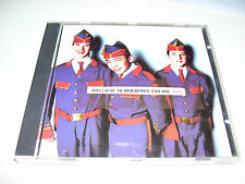 INXS - Welcome To Wherever You Are * CD 1992 *