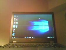 Dell Latitude E5410 i5-460M Dual Core 2.53 GHz 4GB ram 160GB HD DVD RW CAM WIN10