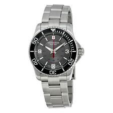 Victorinox Swiss Army Maverick Mechanical Ladies Watch 241708