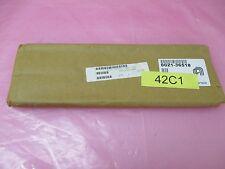 AMAT 0021-36518, CANOPY LAMP, TEST FIXTURE, 410772