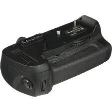 Vello BG-N7 Battery Grip for Nikon D800, D800E & D810