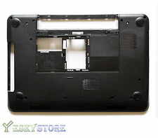 New Dell Inspiron 15R (N5110) Laptop Lower Bottom Case 005T5