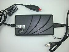Greenworks 29432 36V Lead Acid Battery Charger