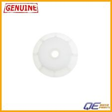 Genuine Engine Coolant Recovery Tank Cap 19102PM5A00 For: Acura Honda