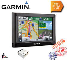 Garmin nuvi 55LMT 5 inches Portable GPS with Lifetime Maps Update 010-N1198-04