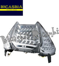 8168 - FANALE POSTERIORE A LED YAMAHA 500 T-MA TMAX T MAX 2008 - 2010