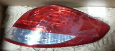 HYUNDAI VELOSTER 2011-Onward  GENUINE BRAND NEW Rear LED Tail Light Lamp RH