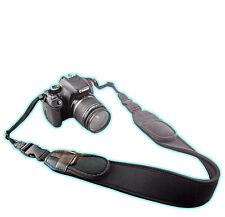JJC NS-Q2 Neoprene Kameragurt Tragegurt Kamerariemen Trageriemen Schultergurt
