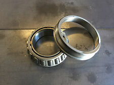 54-72 Bearing for Power Tong Foster 54-02, 54-93, Gill 600 & Gill 700 NEW B605