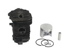 Cilindro & Pistone POT HEAD KIT SI ADATTA OLEO MAC 937 GS 370 & EFCO 137 - 50182005a