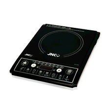 ***NEW*** JNC IC1101F Electric Induction Cooker Cooktop Hob Hot Plate 220V