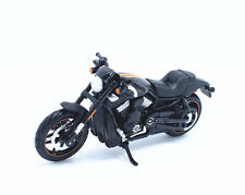 1:18 Maisto Harley Davidson 2012 VRSCDX Night Rod Special Bike Motorcycle Model